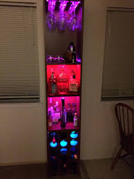 under cabinet wine glass rack ikea living room ideas best for