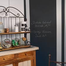 peinture ardoise cuisine peinture ardoise cuisine cr dence cuisine peinture ardoise kitchen