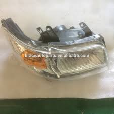 list manufacturers of suzuki apv parts buy suzuki apv parts get
