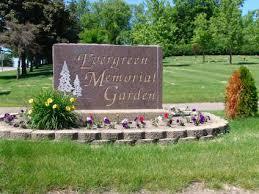 Memorial Garden Ideas Memorial Garden Cemetery The Gardens