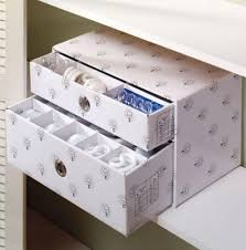 light bulb storage solution the gardening cook best organizing