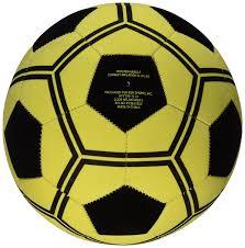 Sports Basement Coupon Printable Amazon Com Voit Indoor Felt Soccer Ball Sports U0026 Outdoors