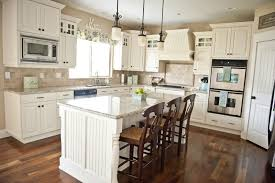 kitchen room german kitchen design italian cabinets spanish style