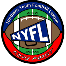 Northern Lights Football League Northern Youth Football League