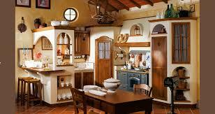 le cucine dei sogni awesome cucine da sogno in muratura contemporary ideas design