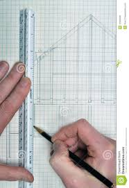free blueprint designer gallery of drawing and planning for a