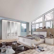 Schlafzimmer Abverkauf Terreich Nauhuri Com Schlafzimmer Weiß Grau Neuesten Design