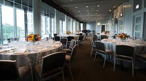 Private Dining Rooms In Chicago Spiaggia Private U0026 Corporate Events Here U0027s Chicago
