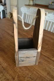 diy wood gift bag jar gift giveaway wood gifts