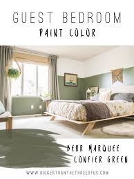 167 best color inspiration images on pinterest color palettes