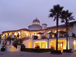 cheap wedding venues in southern california mfjlwrovypiiky81ocpxid60pa3ey9e7snfszn tqwaa3fgbjyybg6i1teqsltchkfulycb7pwdqwqtrxuu0f8 3olfa n6pc0jmjxexhkws3lkqjoealem6y7emgg s0 d