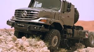 mercedes truck 6x6 king trucks mercedes zetros 3643 6x6 ملكة الصحراء مرسيدس زيتروز