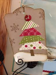 1523 best christmas cards images on pinterest christmas cards