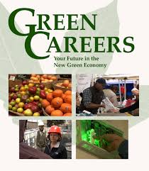 Backyard Science Dvd Green Careers Educational Dvd Series Of 12 Educational Film And