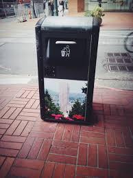 Trash Compactors by Save The World Stem Works Blog