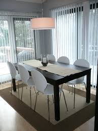dining room sets modern style cheap dining room chairs ikea u2013 apoemforeveryday com