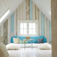 image result for beach house colour schemes end tables