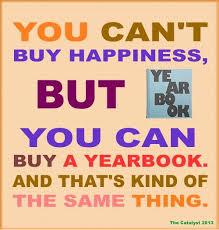 buy a yearbook 3649b45fb8c1be57b0f9bdfda7424e8b jpg 500 524 yearbook ideas