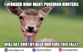 Funny Deer Memes - funny deer memes png