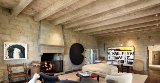 Ellen Degeneres Interior Design Ellen Degeneres Is Asking 45 Million For Her Home Do You Think