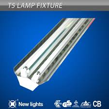 steel plate 0 3mm mirror aluminum reflector t5 fluorescent ceiling