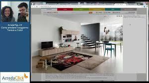 come arredare il soggiorno moderno come arredare un soggiorno moderno texture e colori arredatips