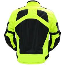 motorcycle racing jacket men motorcycle racing sports cycling motorbike jacket reflective