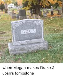 Tombstone Meme Generator - 25 best memes about memes memes meme generator