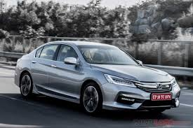 honda accord coupe india cars price in india set to increase from january 2017