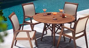 Patio Plus Outdoor Furniture Leisure Patios Plus Furniture