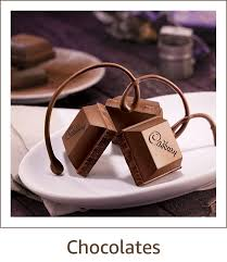 Where Can I Buy Chocolate Rocks Chocolates U0026 Sweets Store Buy Chocolates U0026 Sweets Online At Best