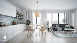 interior designer for home modern scandinavian design for home interior completed with kids