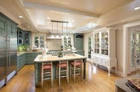 craftsman home interiors pictures modern craftsman style interiors vinok