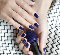 opi turn on the northern lights opi nail polish turn on the northern lights nl i57 ebay