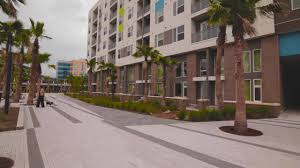 central station on orange apartments for rent in orlando fl central station on orange apartments for rent in orlando fl forrent com