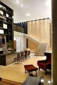 543 best home interiors u0026 interiores de casas images on pinterest