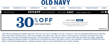 ugg discount code september 2015 pinned november 2nd 30 today at oldnavy via promo
