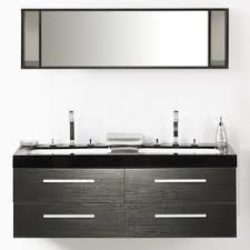 51 55 bathroom vanities you ll wayfair