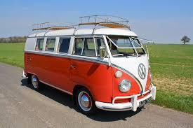 bmw hippie van volkswagen camper van street car