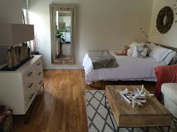 furnishing a studio apartment apartment studio apartments decorating small spaces clever ways