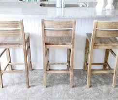 designer kitchen stools food black leather bar stools tags high top bar stools stools
