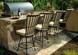 outdoor patios near me best outdoor bars outdoor patio furniture