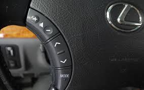 lexus gx470 best year used 2006 lexus gx 470 marietta ga