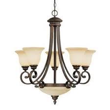 Lowes Kitchen Lighting Lowes Semi Flush Mount Lighting Hardwired - Lowes dining room lights