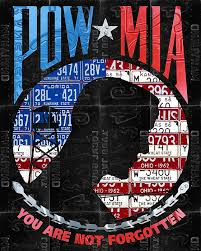 7 best pow mia images on pinterest flags american soldiers and