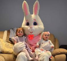 easter bunny costume now taking easter bunny costume rentals for easter 2017 buffalo