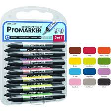 https www google pl search q u003dpromarker letraset craft