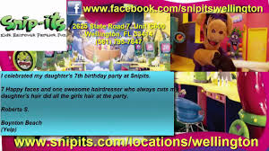 snip its wellington florida reviews reviews of snip its