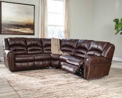 Marlo Furniture Financing by Manzanola Fabric Recliner