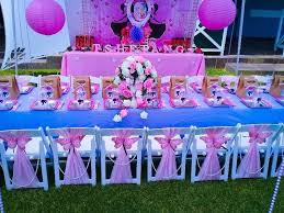 party decor kids party decor tembisa gumtree classifieds south africa